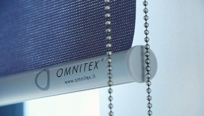 Omnitex Prodotti